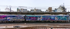 DSC06040-Pano.jpg