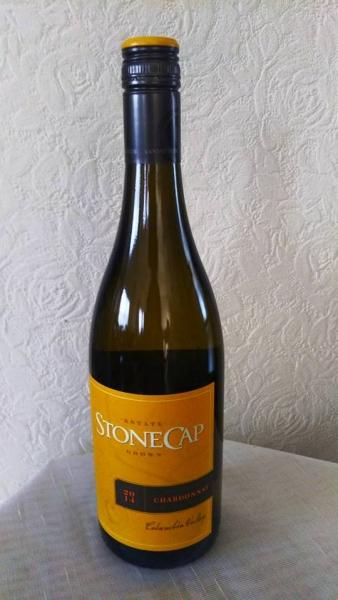 平成29年3月25日白ワイン1