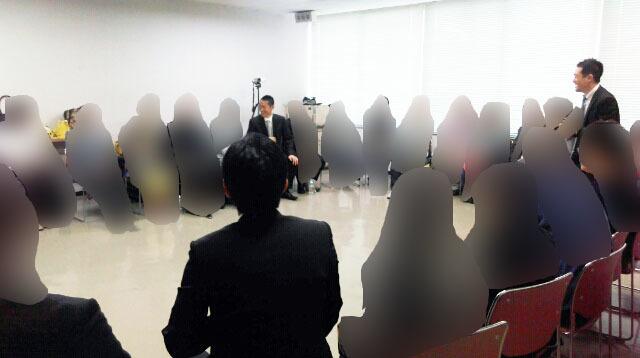 20170423名古屋座談会①