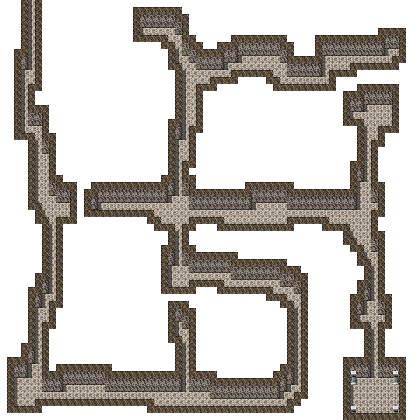 Map083.png