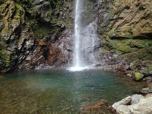 032505滝