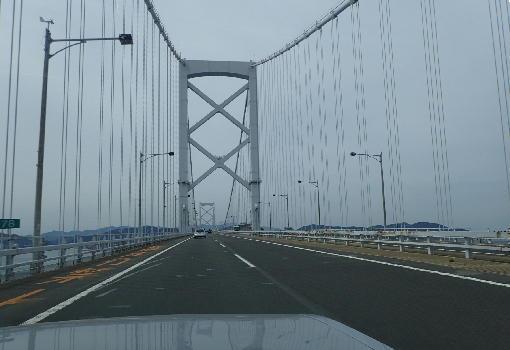 032502大鳴門橋