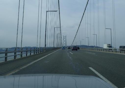 032501明石海峡大橋