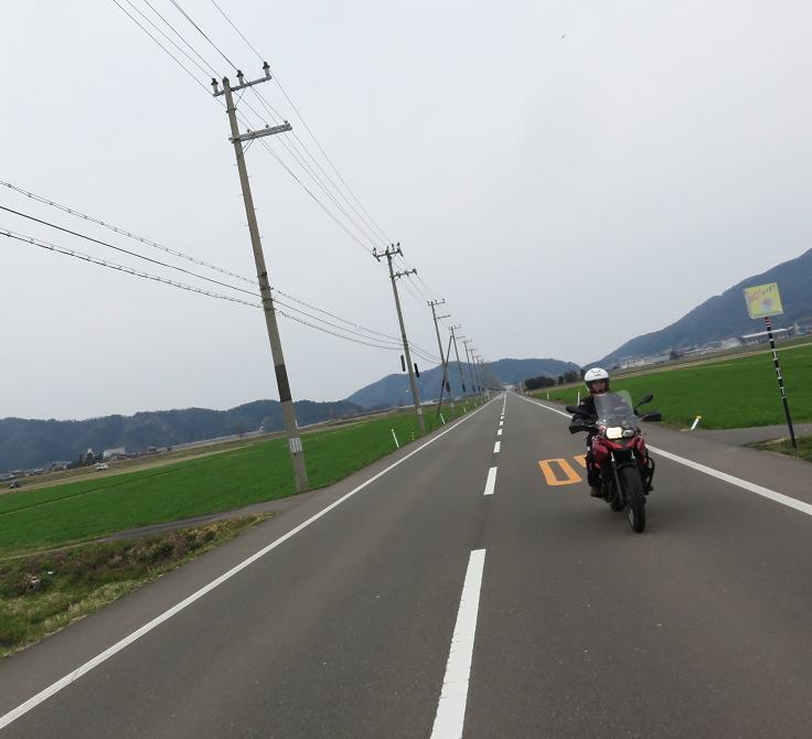 IMG_7882bb.jpg