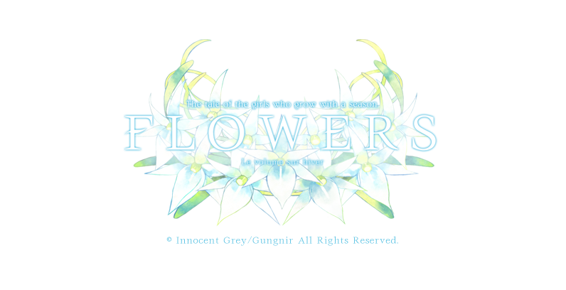 top_FLOWERS4th.png