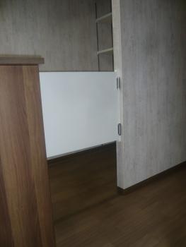 P1190613.jpg