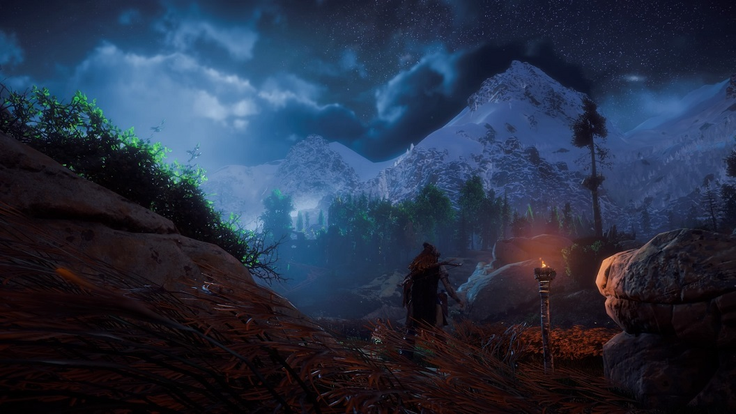 Horizon Zero Dawn™_20170307174241