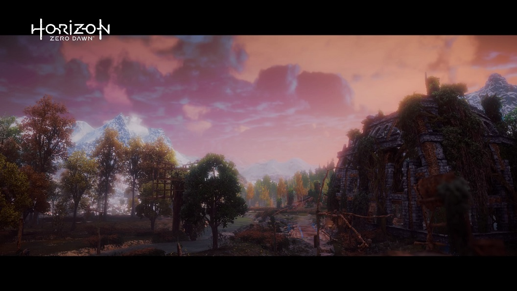 Horizon Zero Dawn™_20170307180037