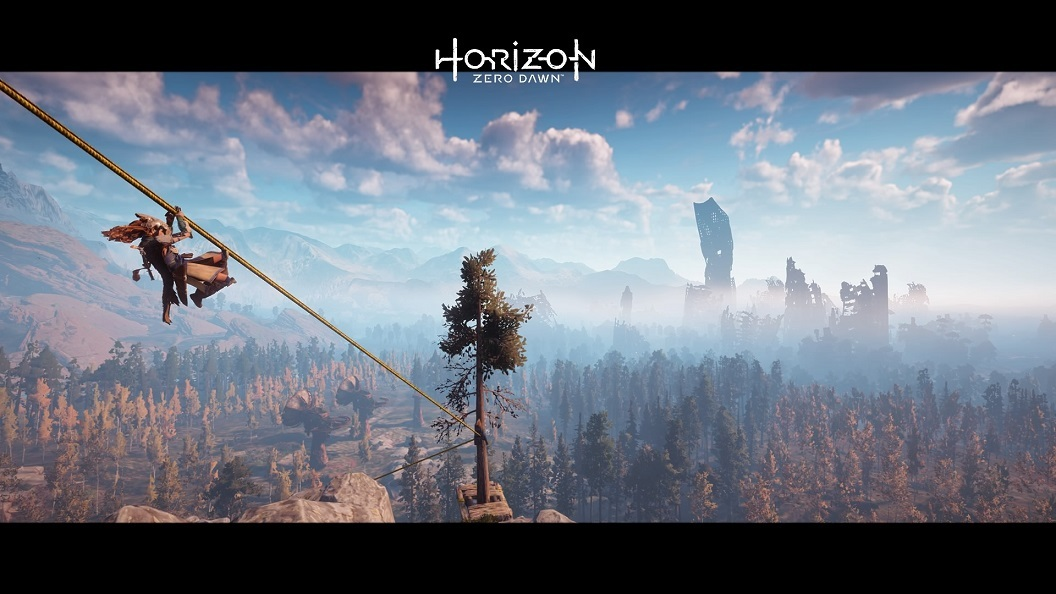 Horizon Zero Dawn™_20170307201655