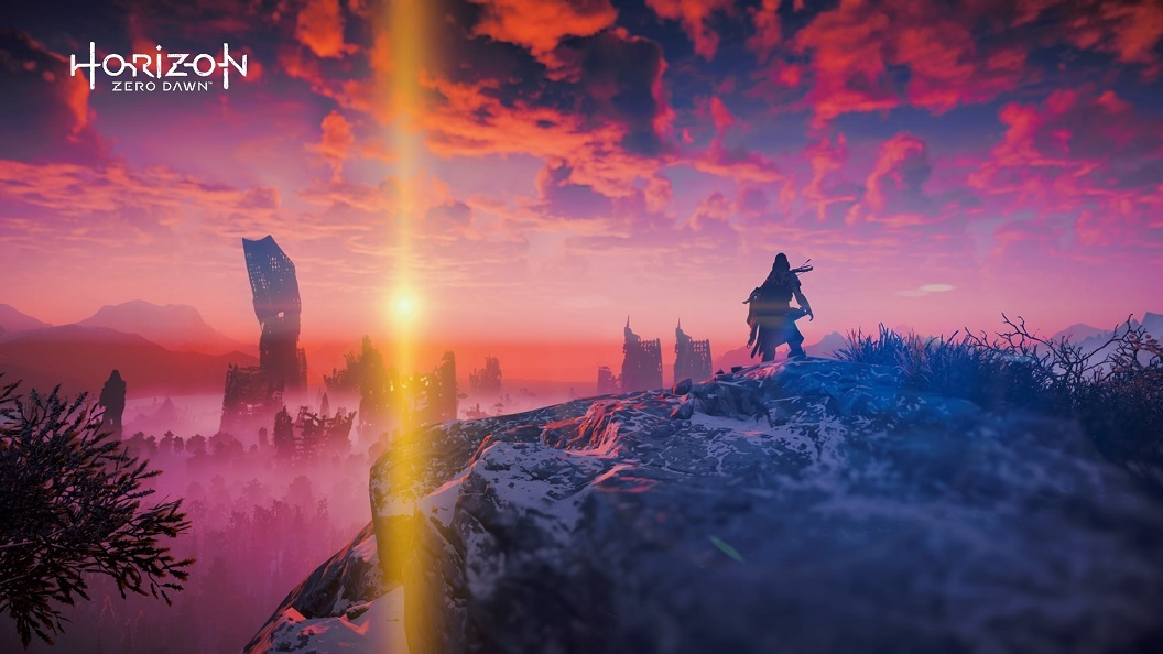 Horizon Zero Dawn™_20170307201124