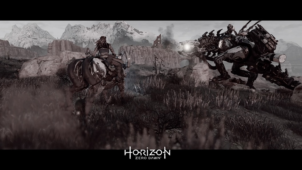 Horizon Zero Dawn™_20170311124420