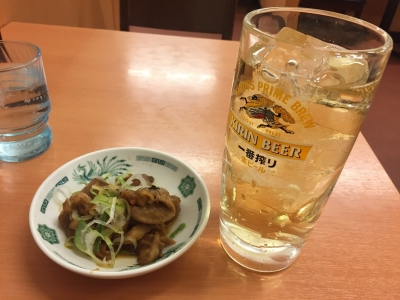 hidakayafujimidai1702211.jpg