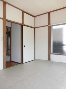 kouheisamakamisagi51925kashiya29.jpg
