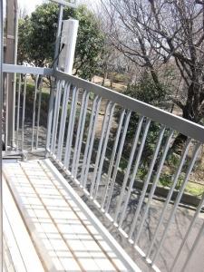 kouheisamakamisagi51925kashiya34.jpg