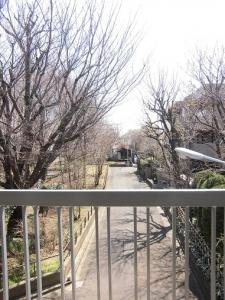 kouheisamakamisagi51925kashiya35.jpg