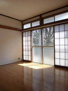 kouheisamakamisagi51925kashiya8.jpg