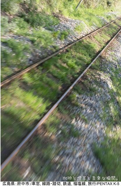 m-GW-09.jpg