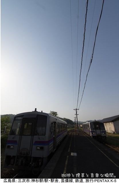 m-GW-15.jpg