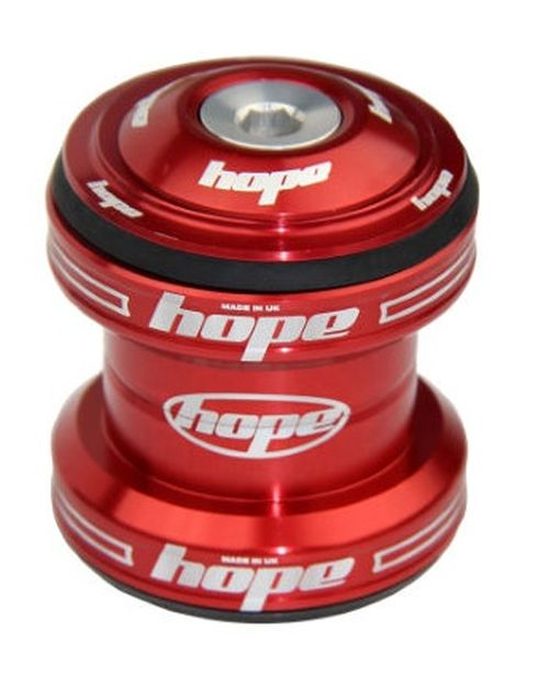 hope headset s
