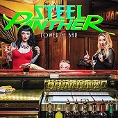 SteelPanther4