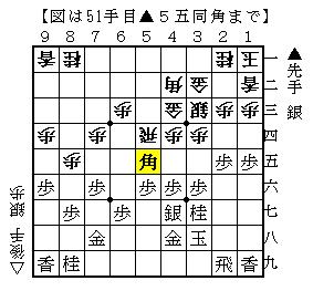 2017-05-04e.png