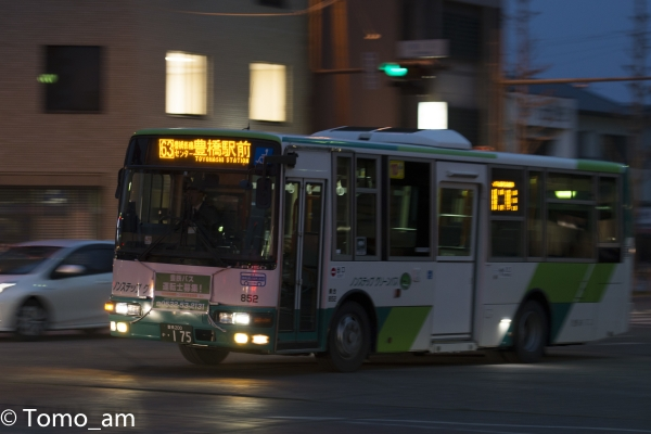 DSC_8688.jpg
