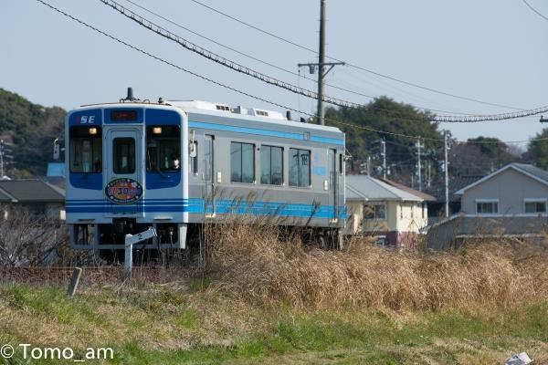 DSC_8898.jpg