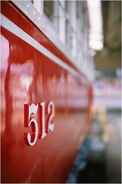 2-bessaR3A ズマリット5cm-プロビア100-美濃 河川環境楽園-2017-2-26--36320021_R