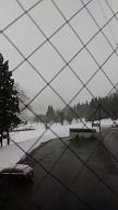 雪景色ー2