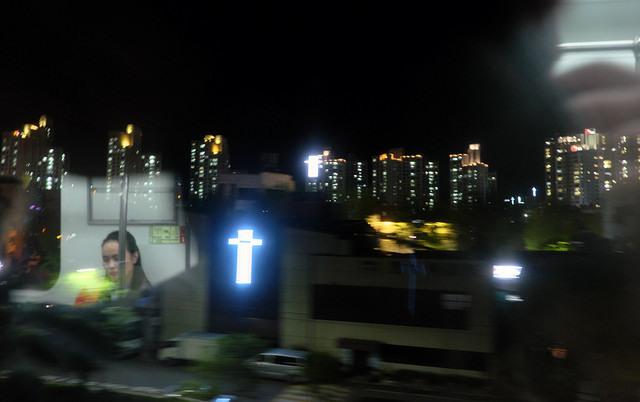 ノポ釜山総合バスターミナル011