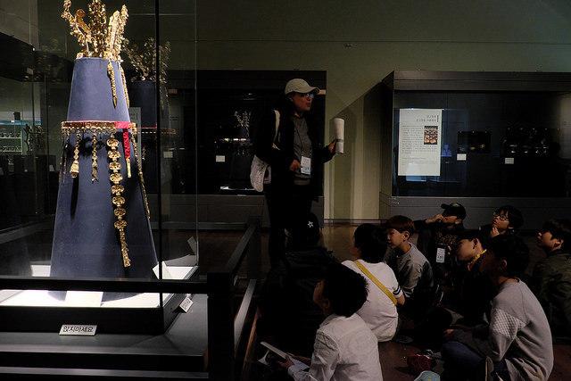 ・002金冠金袴帯6C天馬塚