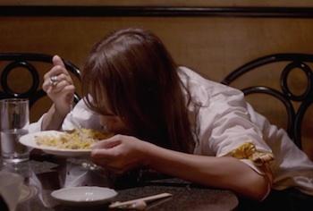 eatingakane.jpg