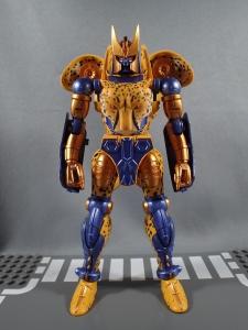 トランスフォーマー マスターピース MP34 チータス (ビーストウォーズ) ロボットモード (5)
