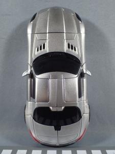 トランスフォーマー MB-07 サウンドウェーブ (12)