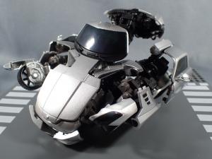 トランスフォーマー MB-07 サウンドウェーブ (16)