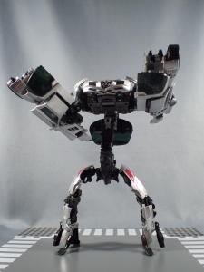 トランスフォーマー MB-07 サウンドウェーブ (17)