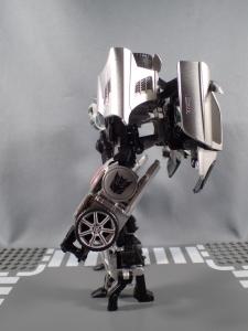 トランスフォーマー MB-07 サウンドウェーブ (21)