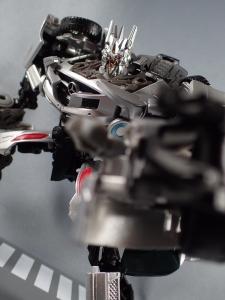 トランスフォーマー MB-07 サウンドウェーブ (27)