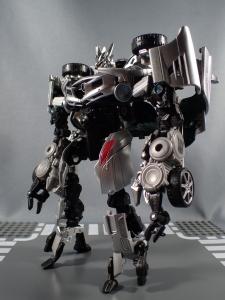 トランスフォーマー MB-07 サウンドウェーブ (33)