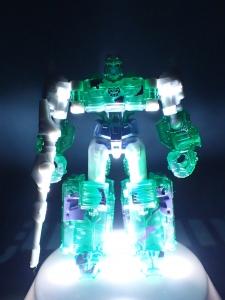 2016 GI Joe ClubTransformers Club Crossover Exclusive 5 pack(Megatron Ratbat) (42)
