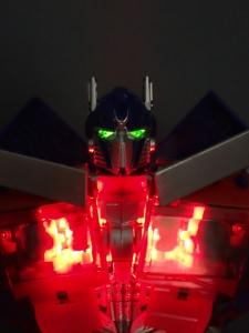 トランスフォーマー MB-9 10 11 プレビュー記事 (3)