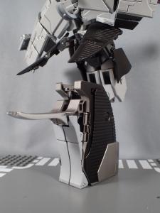 トランスフォーマー マスターピース MP-36 メガトロン ガンモード (22)