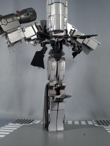 トランスフォーマー マスターピース MP-36 メガトロン ガンモード (24)
