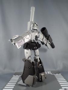 トランスフォーマー マスターピース MP-36 メガトロン ガンモード (26)