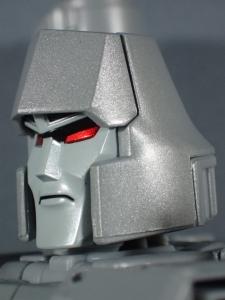 トランスフォーマー マスターピース MP-36 メガトロン ロボットモード (9)