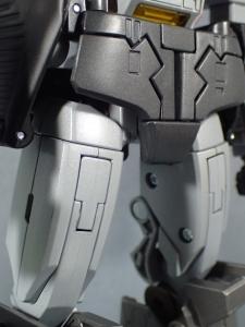 トランスフォーマー マスターピース MP-36 メガトロン ロボットモード (11)