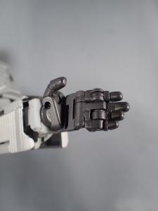 トランスフォーマー マスターピース MP-36 メガトロン ロボットモード (26)