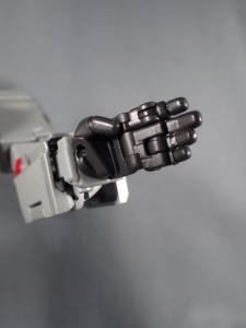 トランスフォーマー マスターピース MP-36 メガトロン ロボットモード (28)