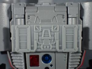 トランスフォーマー マスターピース MP-36 メガトロン ロボットモード (38)