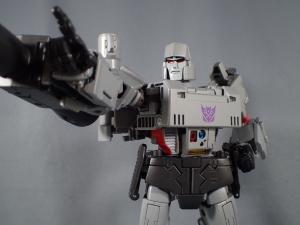 トランスフォーマー マスターピース MP-36 メガトロン ロボットモード (52)